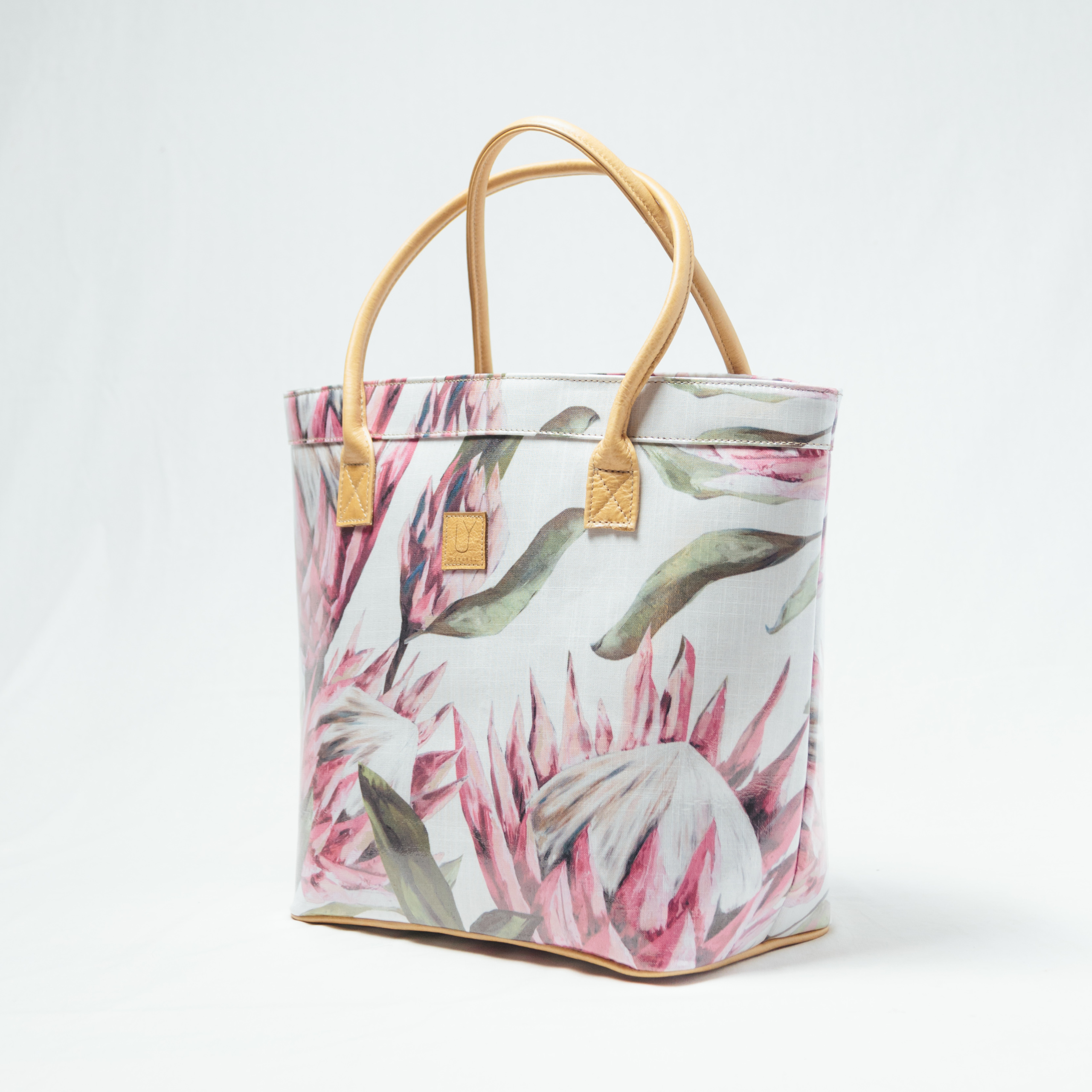 IY-Apparel-Classic-Tote-Bright-King-White