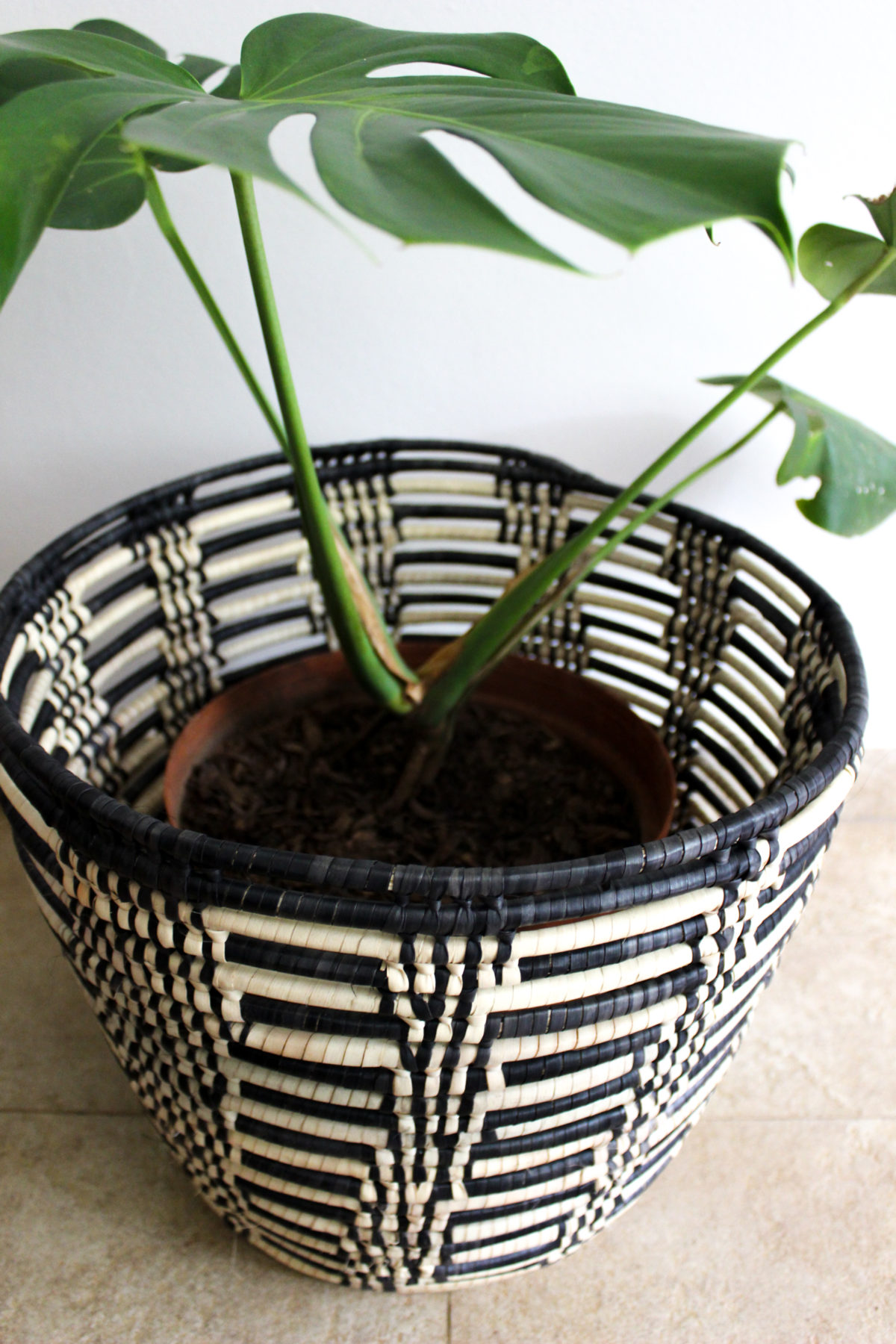 grass-weave-basket-large-5