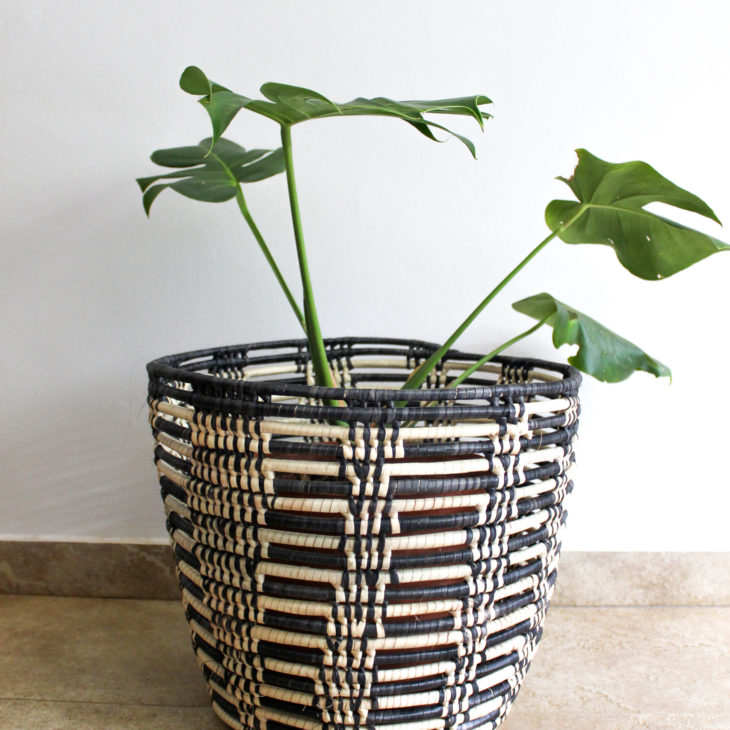 grass-weave-basket-large-5