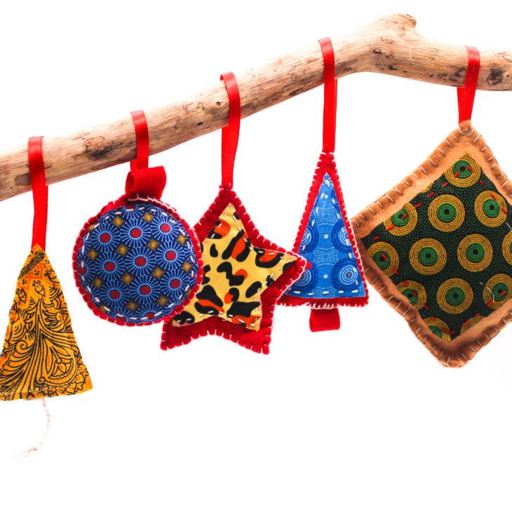 christmas-decoration-eco-5-pack