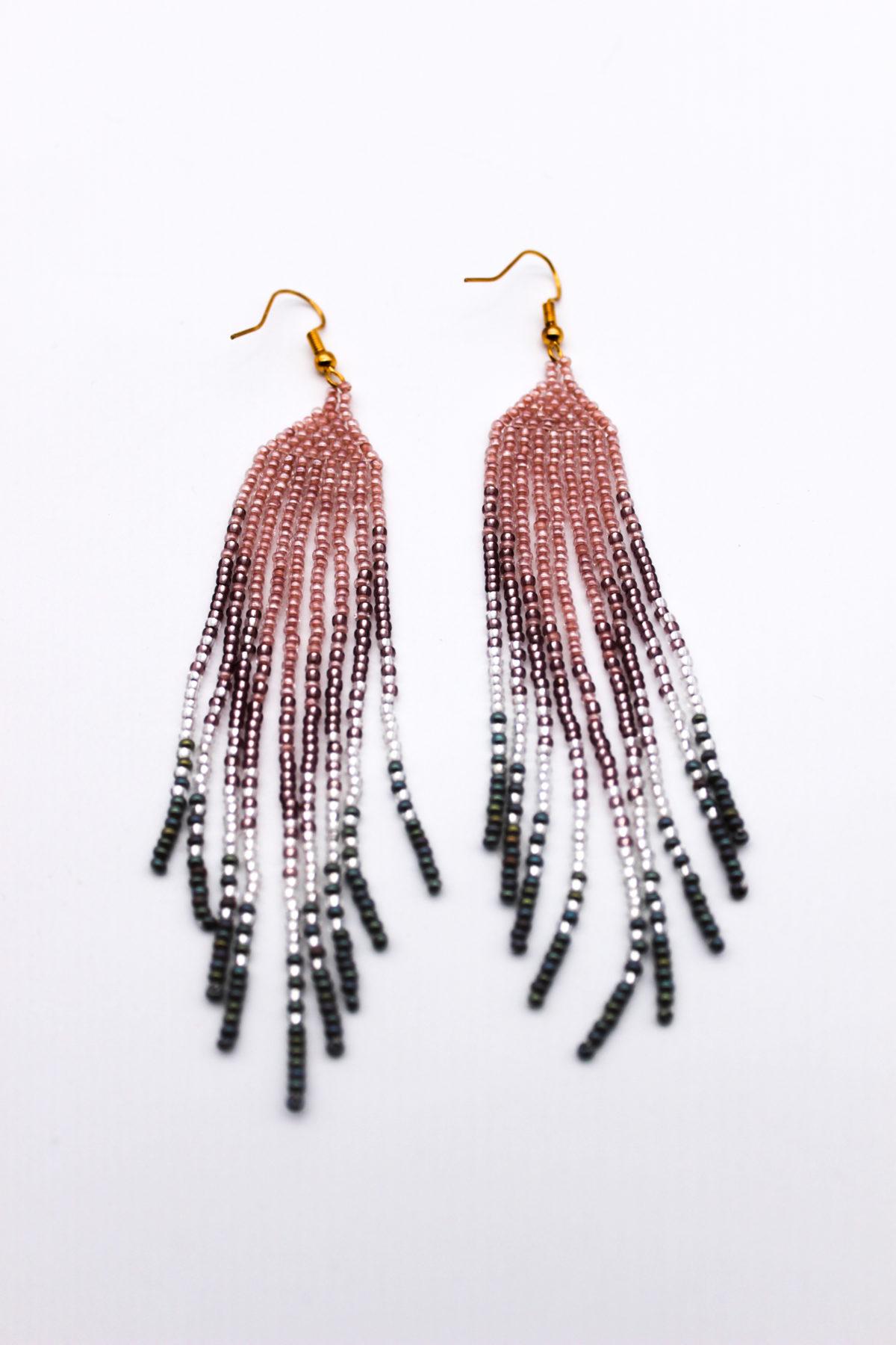 saint-cloud-tassel-earrings-pinks