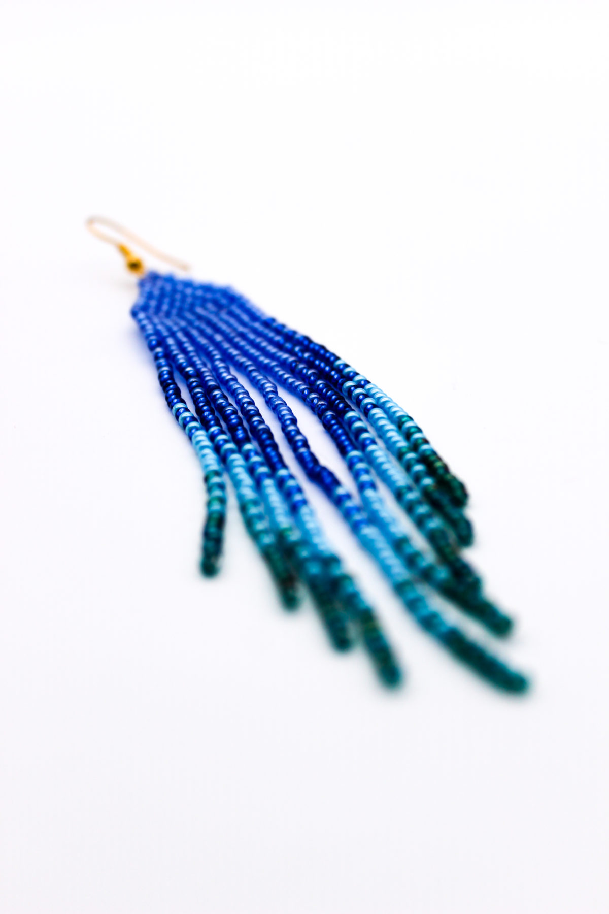 saint-cloud-tassel-earrings-blue