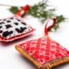 Christmas-decor-square-stuffed