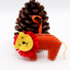 lion-south-african-christmas-decor