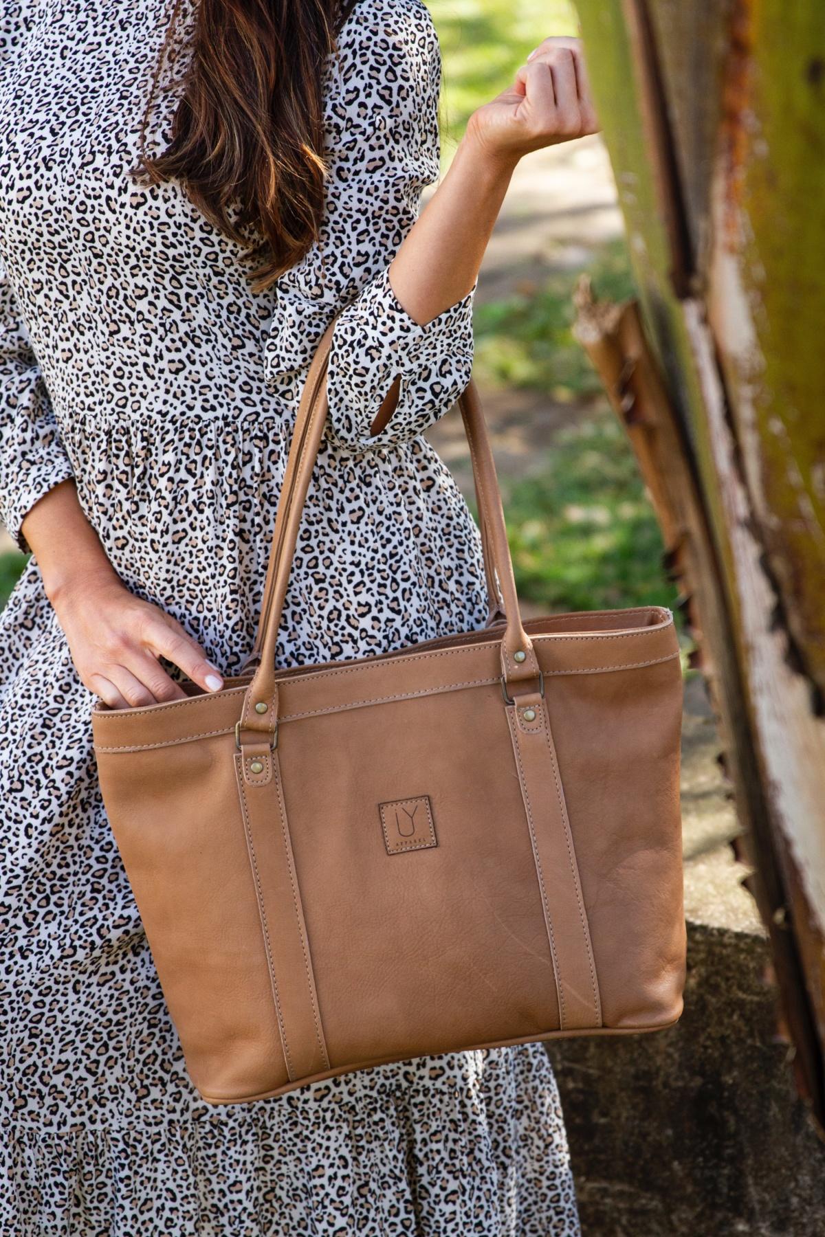 leather-shoulder-bag-jozi