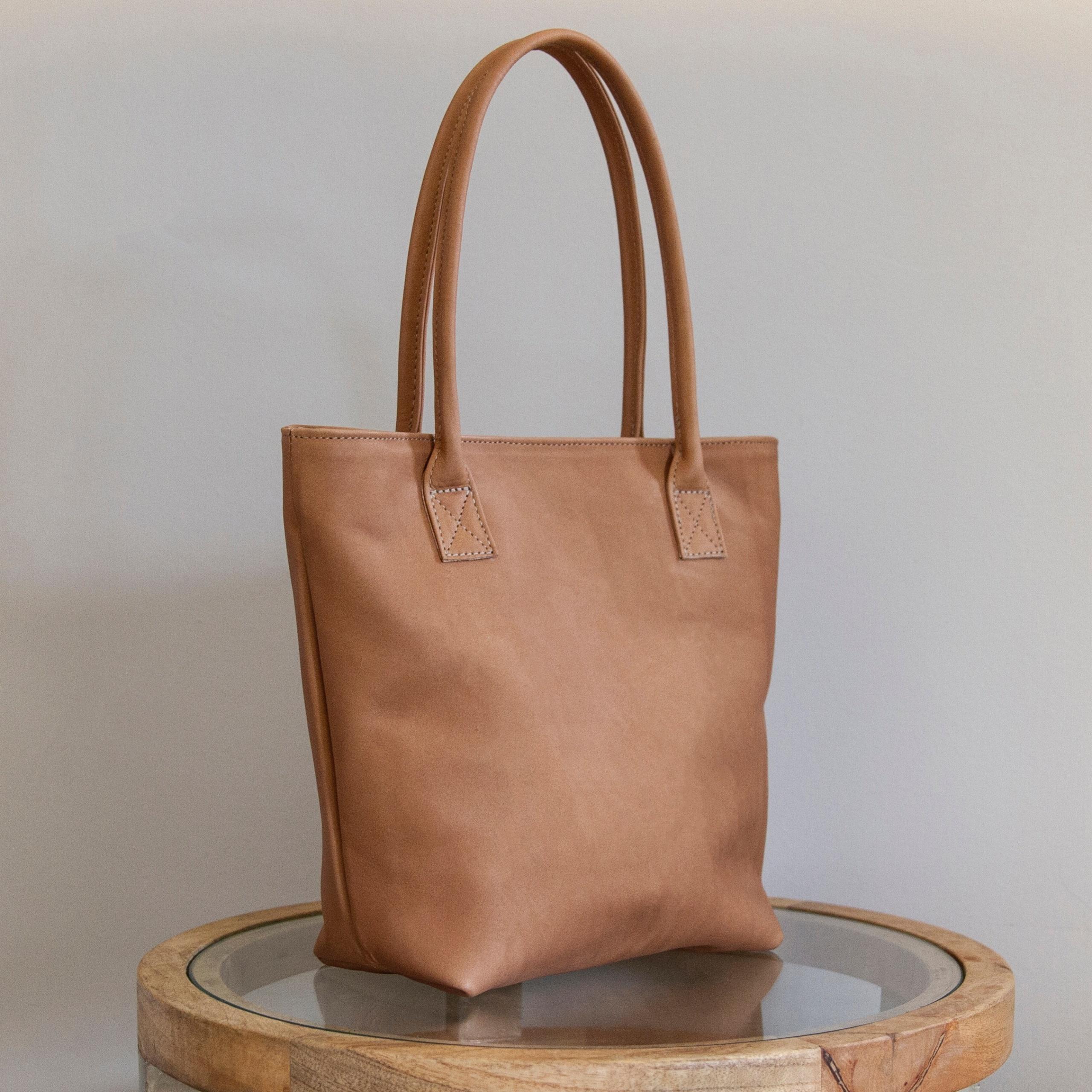 IY-Apparel-Leather-Sling-Bag-Back