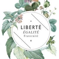 Philippa French logo