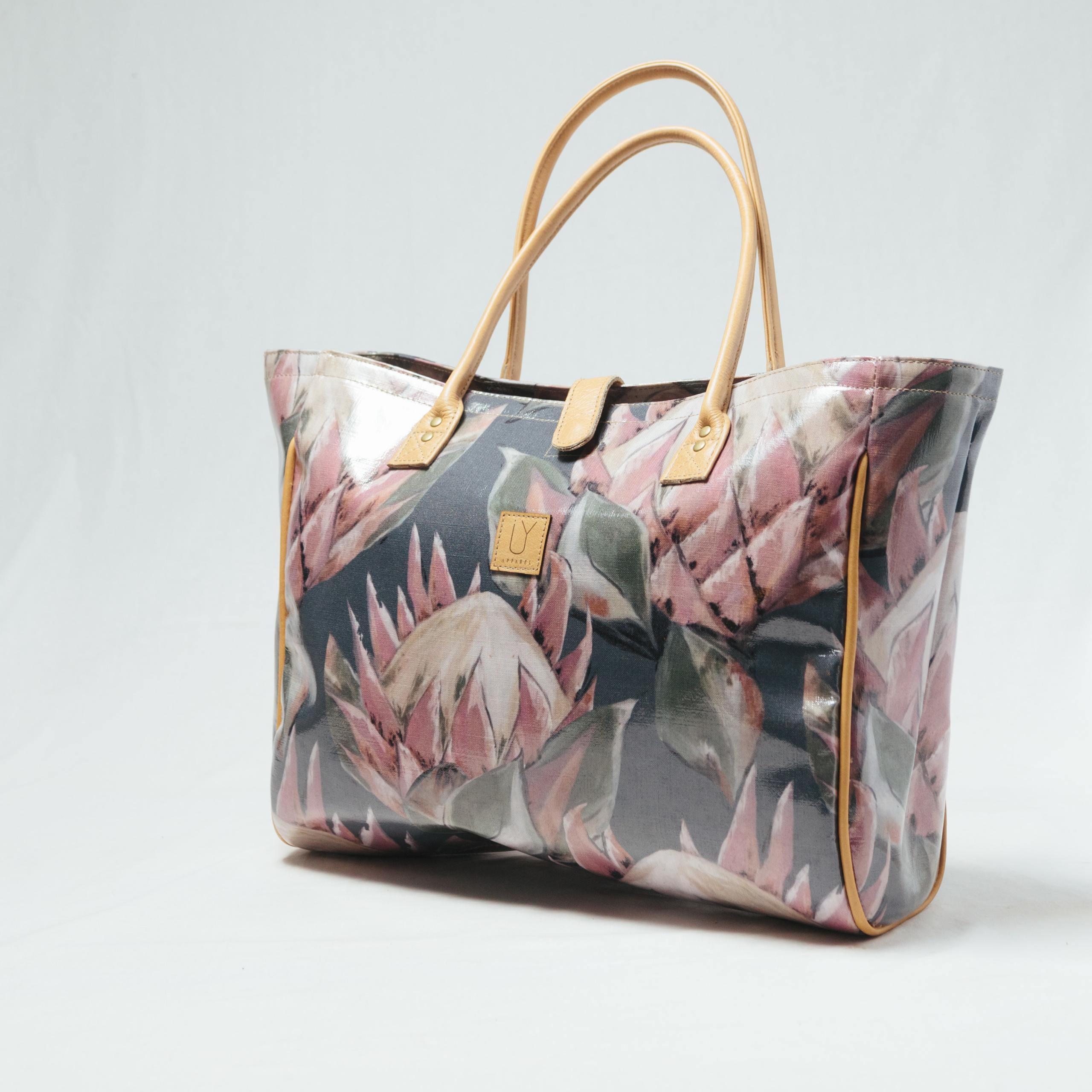 IY-Apparel-beach-bags-palette-king-grey
