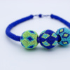beaded-bauble-necklace-blue