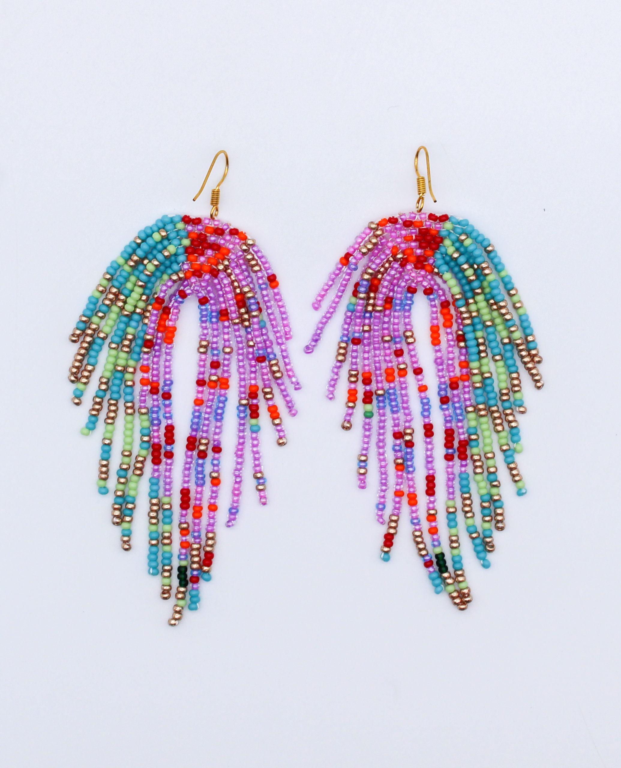 calm-beaded-earrings