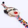 frieda-beaded-bracelet-close