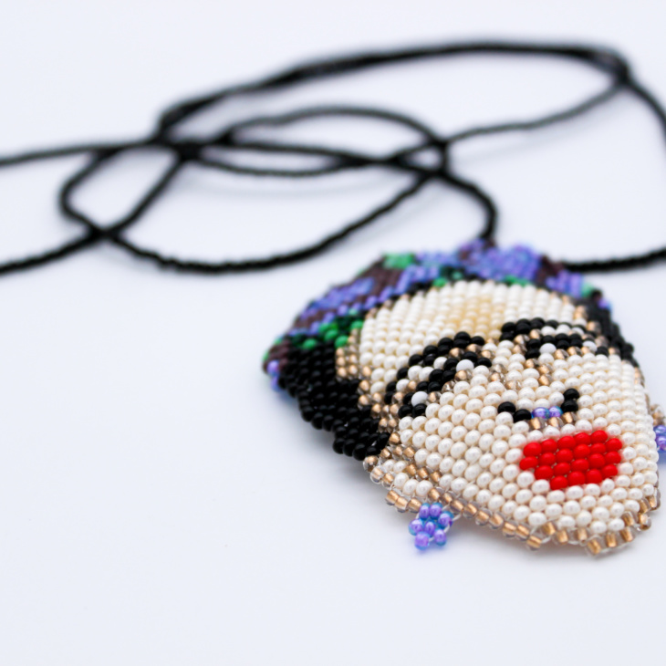 frieda-beaded-necklace-close-up