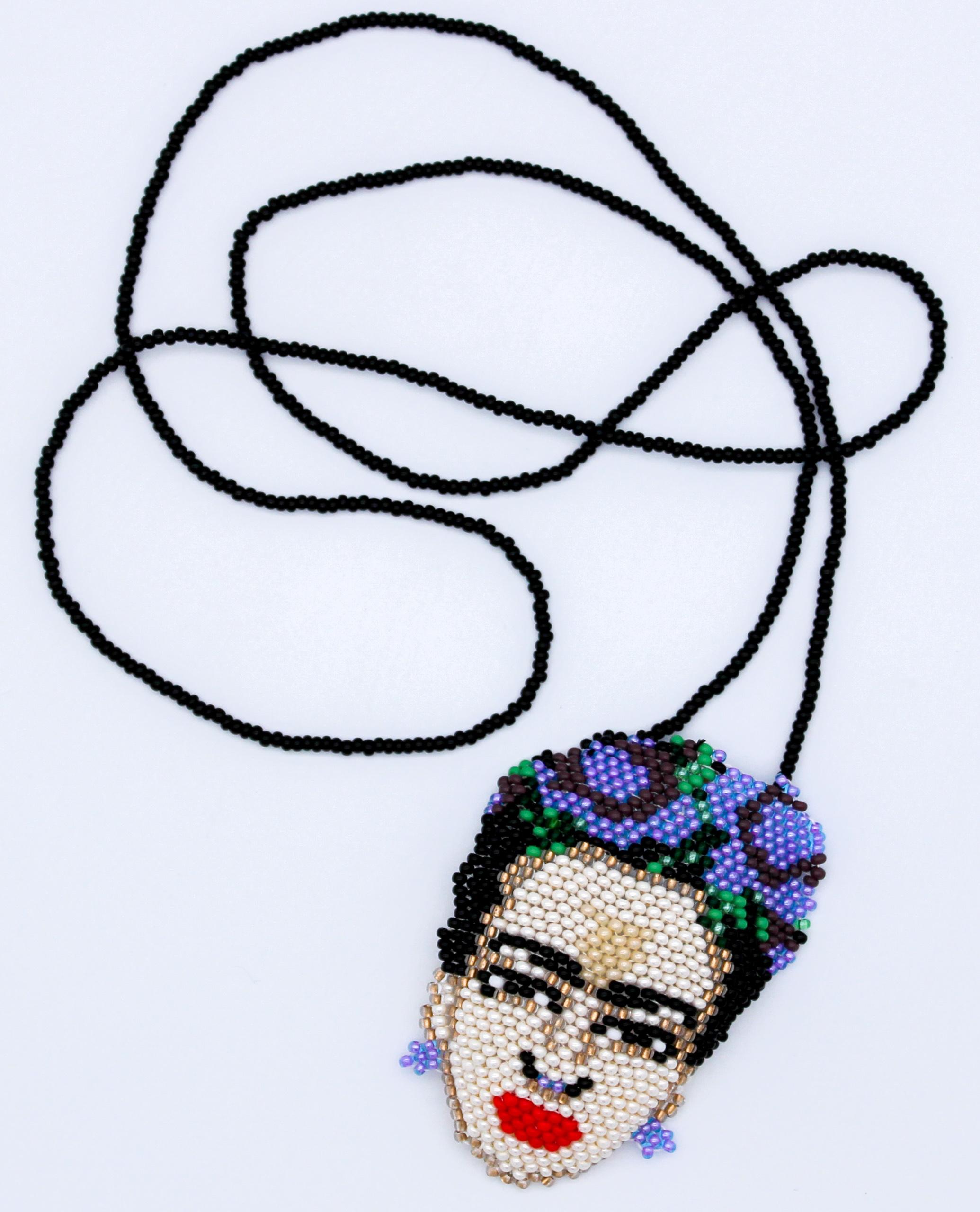 frieda-necklace