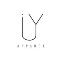 iy-app-logo