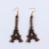 paris-beaded-earrings