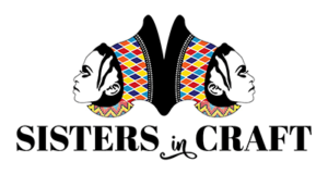 sisters-in-craft-logo