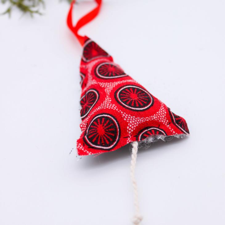 christmas-tree-decoration-rope