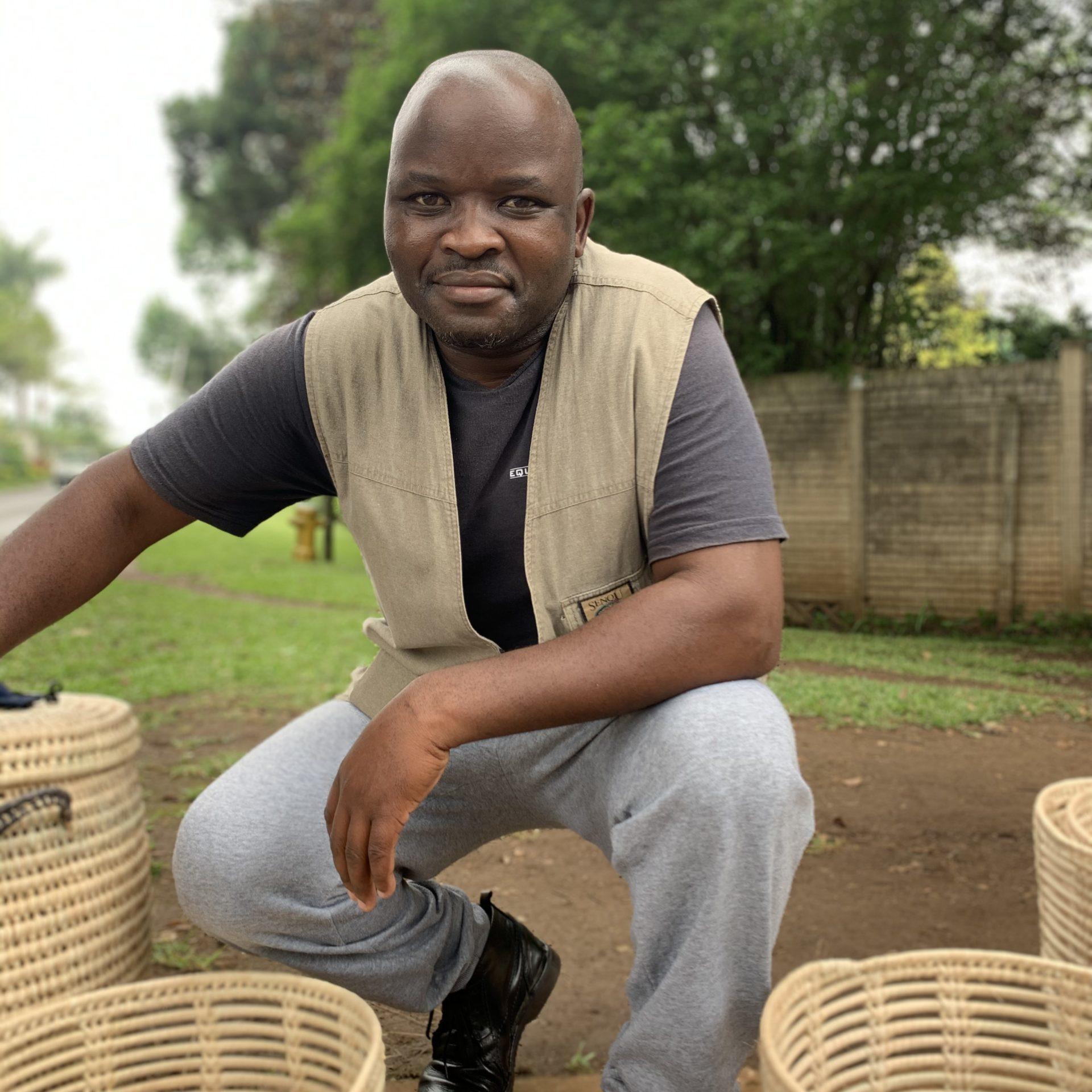 Emmanuel-baskets