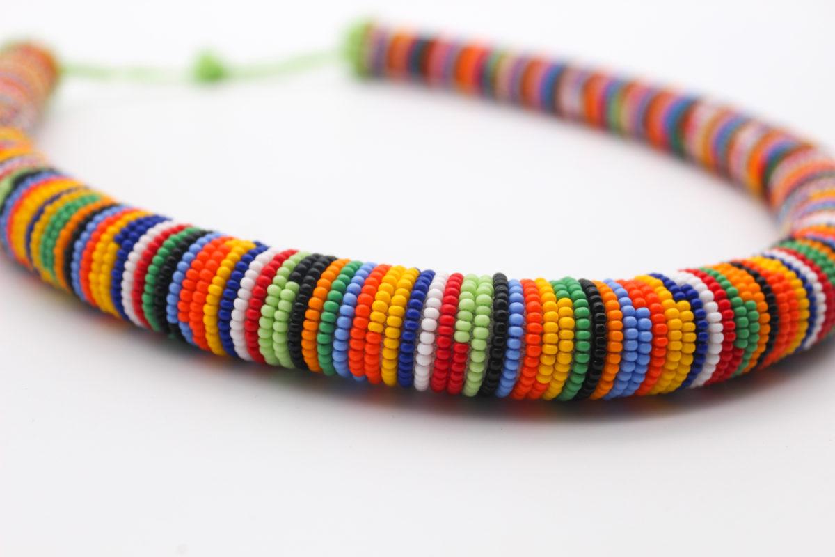 rainbow-beaded-necklace