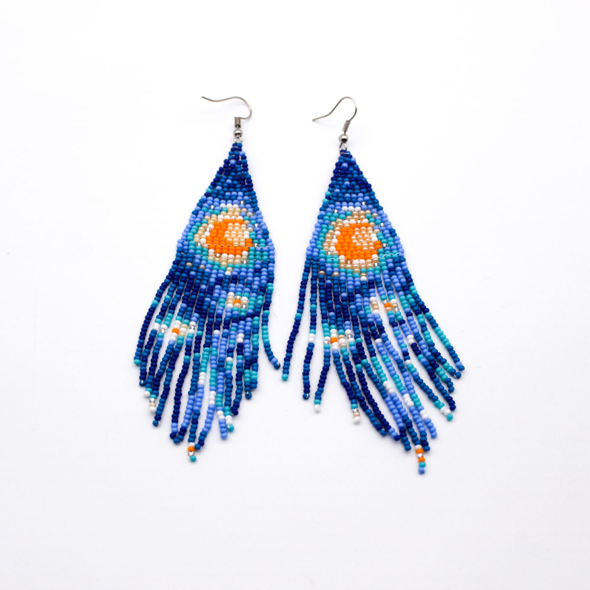 starry-night-earrings