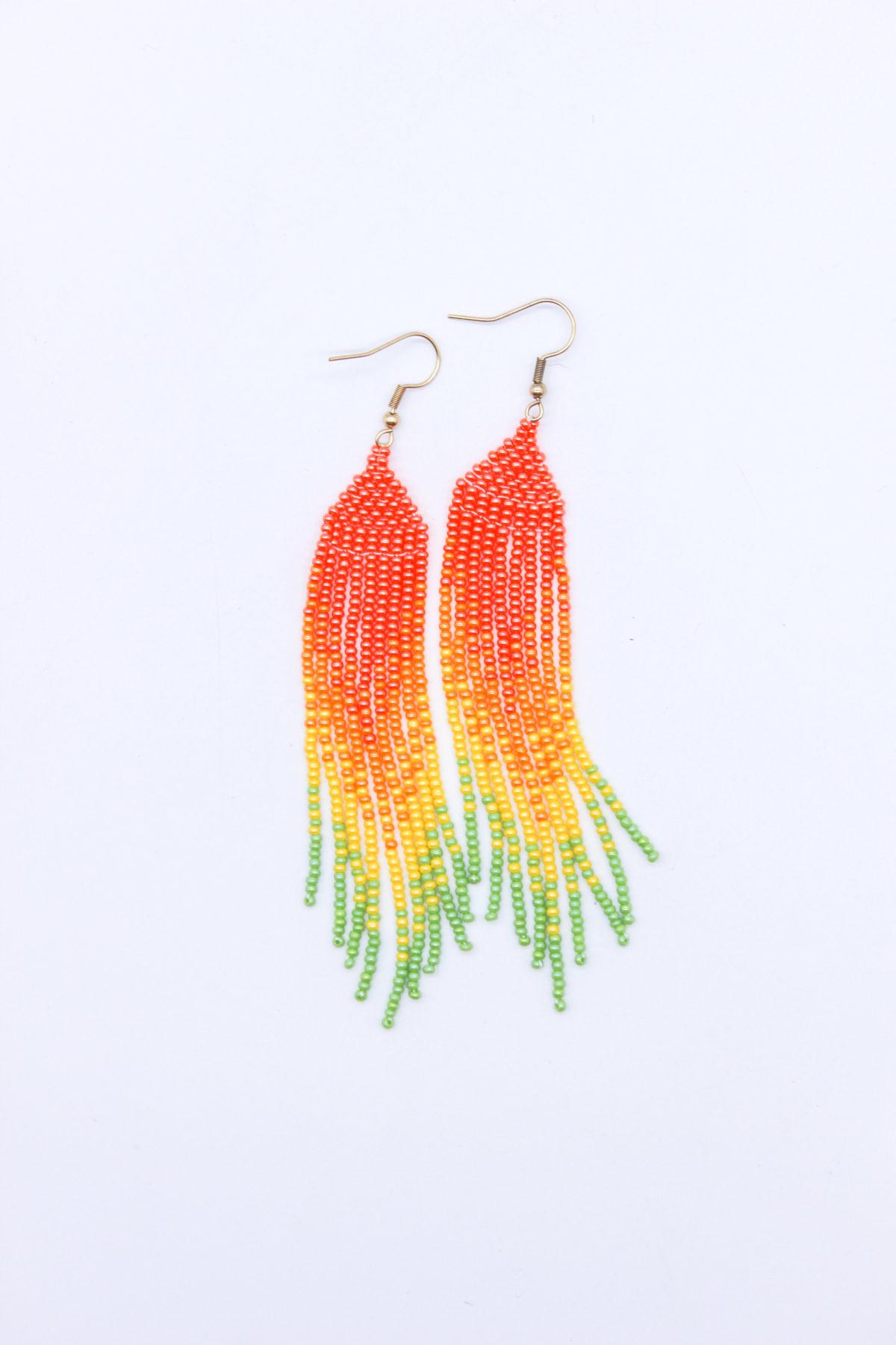 tassel-earrings-tutti-fruiti