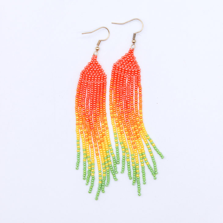 tassel-earrings-tutti-fruiti